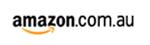 amazon.com_.au_logo_180x103